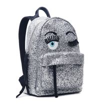 Chiara Ferragni Backpacks