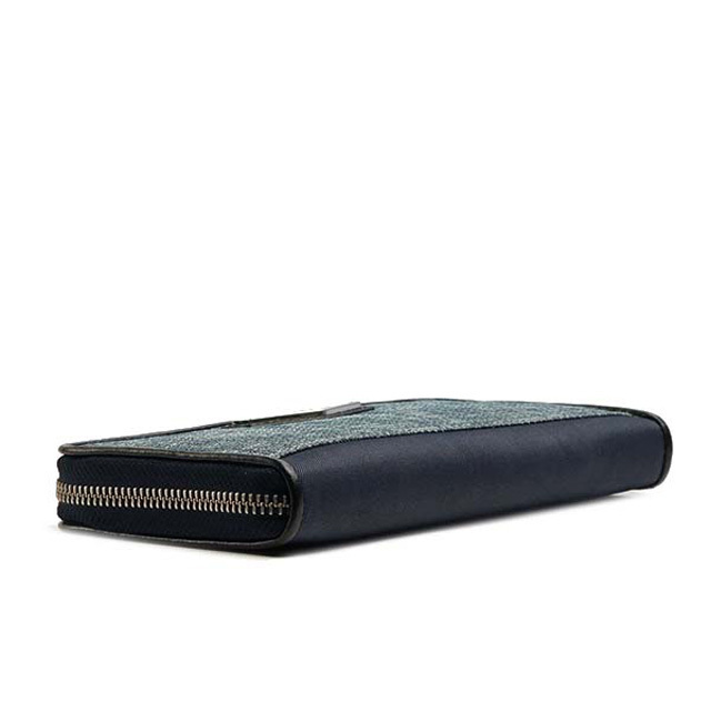 shop kipling wallets & card holders