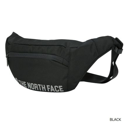 THE NORTH FACE Hip Packs Hip Packs 2