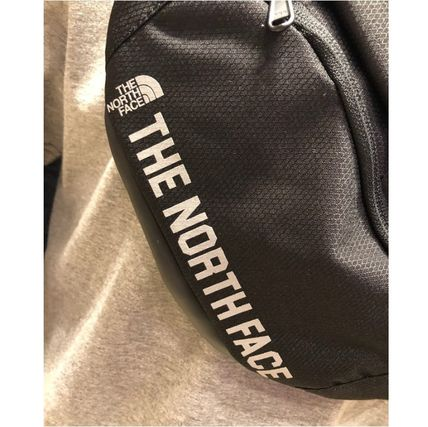 THE NORTH FACE Hip Packs Hip Packs 4