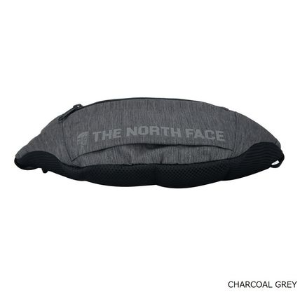 THE NORTH FACE Hip Packs Hip Packs 14