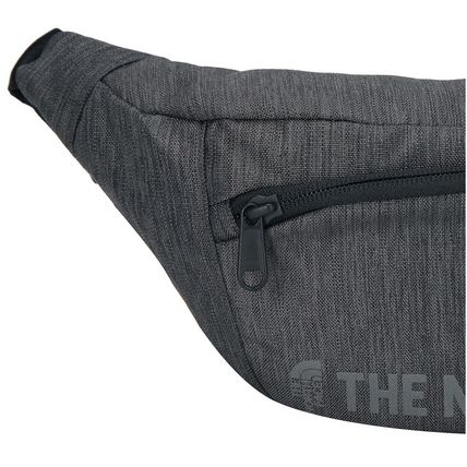 THE NORTH FACE Hip Packs Hip Packs 15