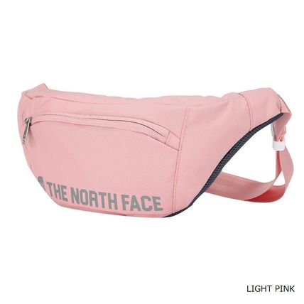 THE NORTH FACE Hip Packs Hip Packs 17