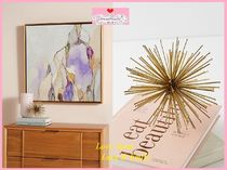 Anthropologie Home Party Ideas Art