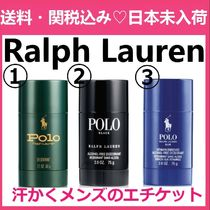Ralph Lauren Body Care