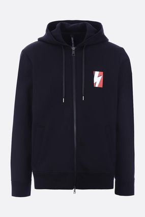 NeIL Barrett Hoodies Hoodies 2