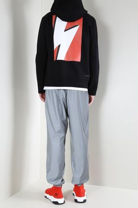 NeIL Barrett Hoodies Hoodies 3