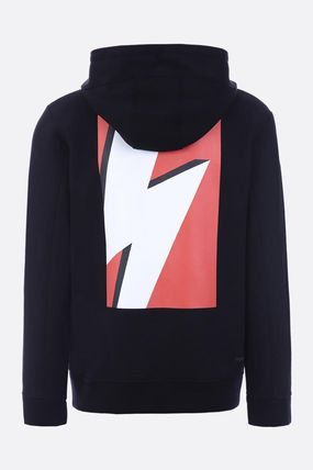 NeIL Barrett Hoodies Hoodies 4