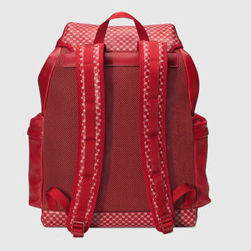 50481df01b96dd GUCCI 2018-19AW Backpacks by high-sense-man - BUYMA