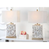Home Party Ideas Lighting