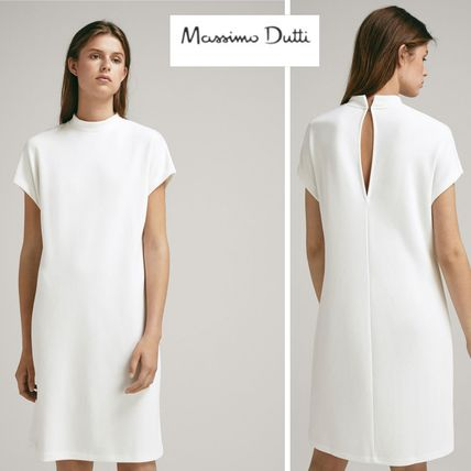 3198bf85abfd Massimo Dutti 2018-19AW Dresses (REF. 6644 858) by brandandproduct ...