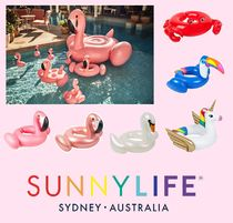 SUNNYLIFE Kids Girl Swimwear
