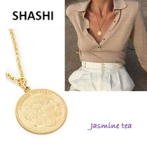 Shashi Necklaces & Pendants