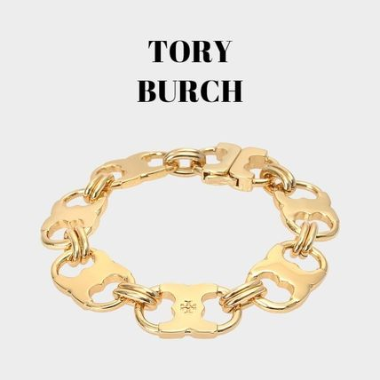a06cd211771d4 Tory Burch Brass Bracelets