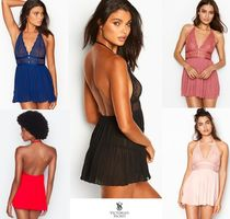 Victoria's secret Blended Fabrics Lace Slips & Camisoles