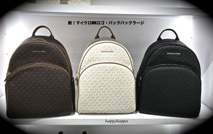 A4 Backpacks