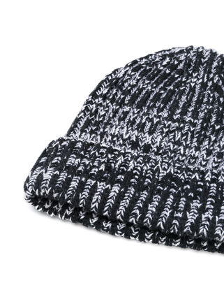 2590815e55c alexander mcqueen 2018-19AW Unisex Street Style Knit Hats by ...