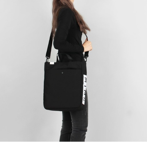 shop mathematik bags