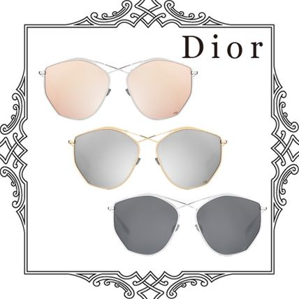 4c31812f3d Christian Dior Sunglasses Oversized Sunglasses 11 Christian Dior Sunglasses  Oversized Sunglasses ...