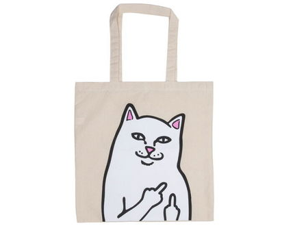Unisex Street Style Other Animal Patterns Totes