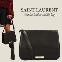 Saint Laurent Saint Laurent Shoulder Bags