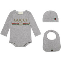 GUCCI Baby