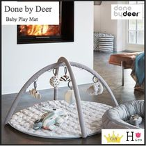 done by deer Unisex New Born 3 months 6 months 9 months 12 months