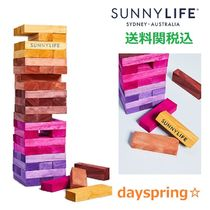 SUNNYLIFE Party Supplies