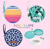 SUNNYLIFE Home Party Ideas Picnic