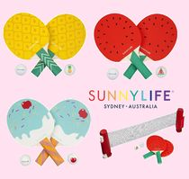 SUNNYLIFE Home Party Ideas Hobies & Culture