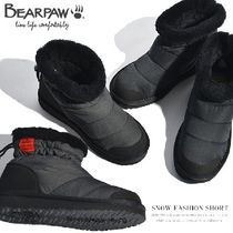 Bearpaw Boots Boots