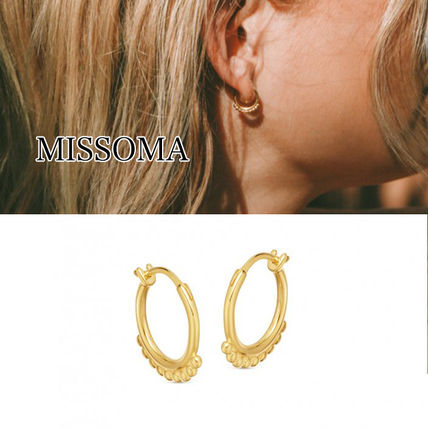 Costume Jewelry Casual Style Home Party Ideas 18K Gold