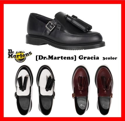 Dr Martens GRACIA: Shop Online Now | BUYMA