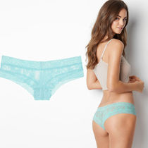 Victoria's secret Lace Underwear