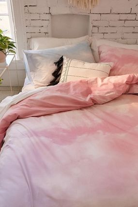 Urban Outfitters Duvet Covers Pillowcases Comforter Covers Co-ord Duvet Covers 3