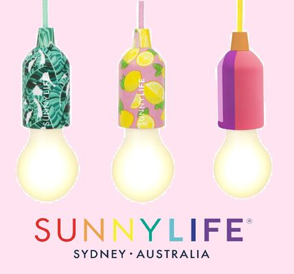 Sunnylife Home Party Ideas Picnic By Lechatrose Buyma
