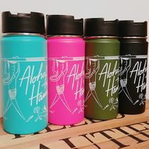 Hydro Flask Kitchen & Dining