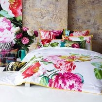 LUXOTIC Comforter Covers Duvet Covers