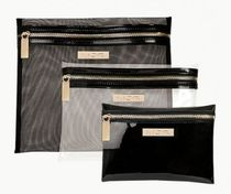 MOR Unisex Co-ord Travel Accessories