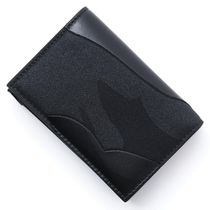 VALENTINO Folding Wallets