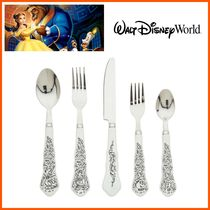 Disney Dining & Entertaining