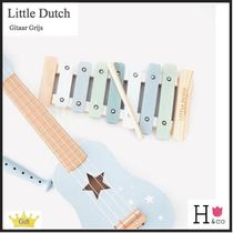 LITTLE DUTCH Unisex 3 years 4 years 5 years 6 years Baby Toys & Hobbies