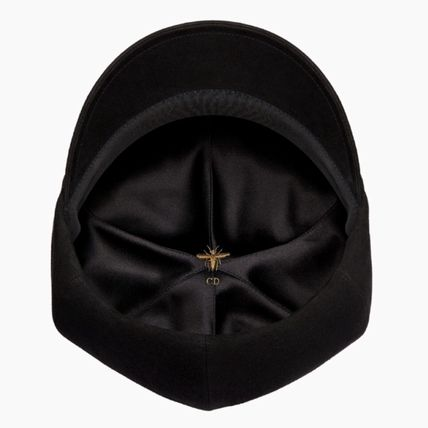 Christian Dior 2018-19AW Caps by starlight-moon - BUYMA e52be937fc9
