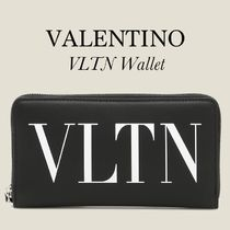 VALENTINO VALENTINO Long Wallets