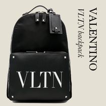VALENTINO VALENTINO Backpacks