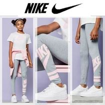 Nike Kids Girl  Bottoms
