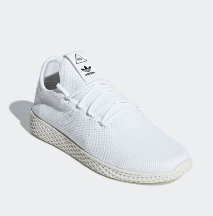 adidas Sneakers Collaboration Sneakers 2