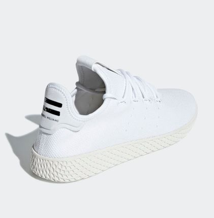 adidas Sneakers Collaboration Sneakers 4