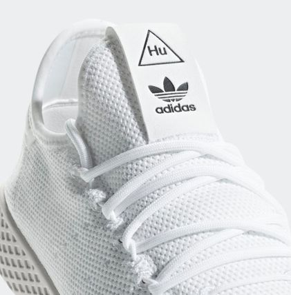 adidas Sneakers Collaboration Sneakers 5
