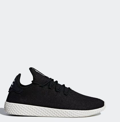 adidas Sneakers Collaboration Sneakers 8
